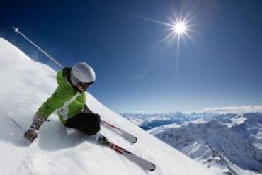 ski_Bulgaria